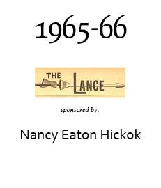 Lance65