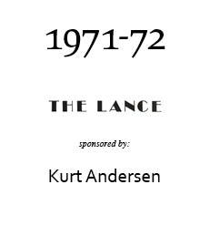Lance71