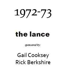 Lance72