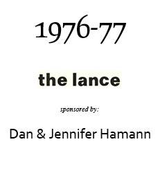 Lance76