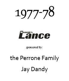 Lance77