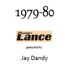 Lance79