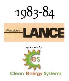 Lance83-8423