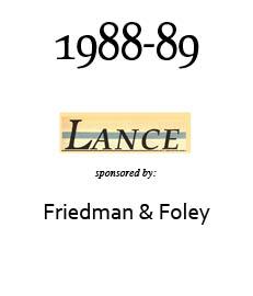 Lance88