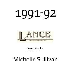 Lance91