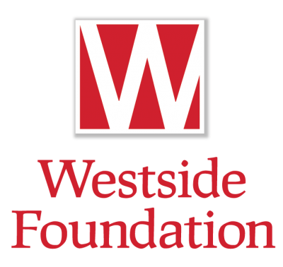 Westside Foundation